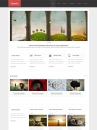 Image for Image for Camitri - Responsive Web Template