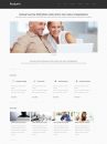 Image for Image for Realpath - Responsive HTML Template