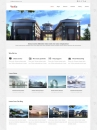 Image for Image for Voolia - Responsive Website Template