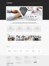 Image for Image for Camipe - Responsive Web Template