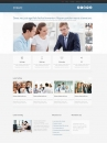 Image for Image for Dynape - Responsive HTML Template