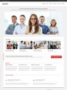 Image for Image for Quanti - Responsive Web Template