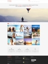 Image for Image for Demitri - Responsive Web Template