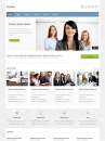 Image for Image for Avaveo - Responsive HTML Template