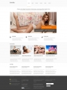 Image for Image for Centilia - Responsive Web Template