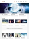 Image for Image for Innovine - Responsive HTML Template