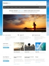 Image for Image for Pixodoo - Responsive HTML Template