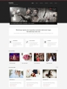 Image for Image for Eambu - Responsive Website Template