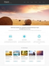 Image for Image for Blogopia - Responsive Web Template