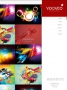Image for Image for Vooveo - Responsive HTML Template