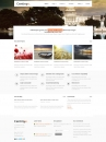 Image for Image for Centinyx - Responsive Web Template