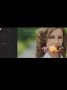 Image for Image for Eando - Responsive Web Template