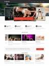 Image for Image for Podpath - Responsive HTML Template