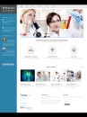 Image for Image for Realbox - Responsive Website Template