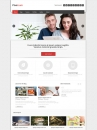 Image for Image for Pixolium - Responsive Website Template