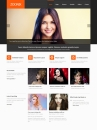 Image for Image for Zoonix - Responsive Web Template