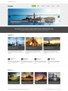 Image for Image for Kindo - Responsive Website Template
