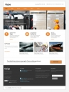 Image for Image for Quipe - Responsive HTML Template