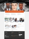 Image for Image for Chatster - Responsive Web Template
