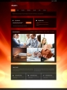 Image for Image for Emarly - Responsive HTML Template