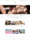 Image for Image for Viloo - Responsive HTML Template