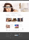 Image for Image for Blueset - Responsive HTML Template