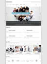 Image for Image for Einoo - Responsive Website Template