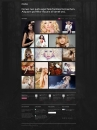 Image for Image for Divalao - Responsive Website Template
