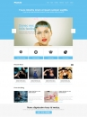 Image for Image for Plando - Responsive Website Template
