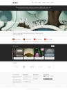 Image for Image for Aixo - Responsive HTML Template